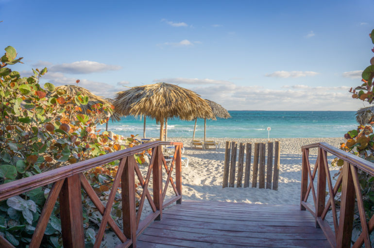 Kuba Rundreise VaraderoTravellers Insight Reiseblog