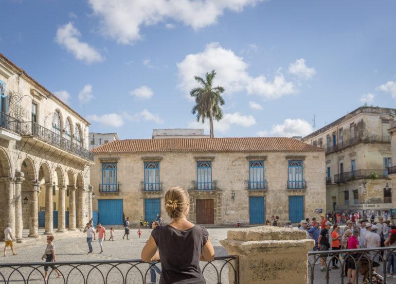 Kuba Rundreise Havanna La Habana Travellers Insight Reiseblog