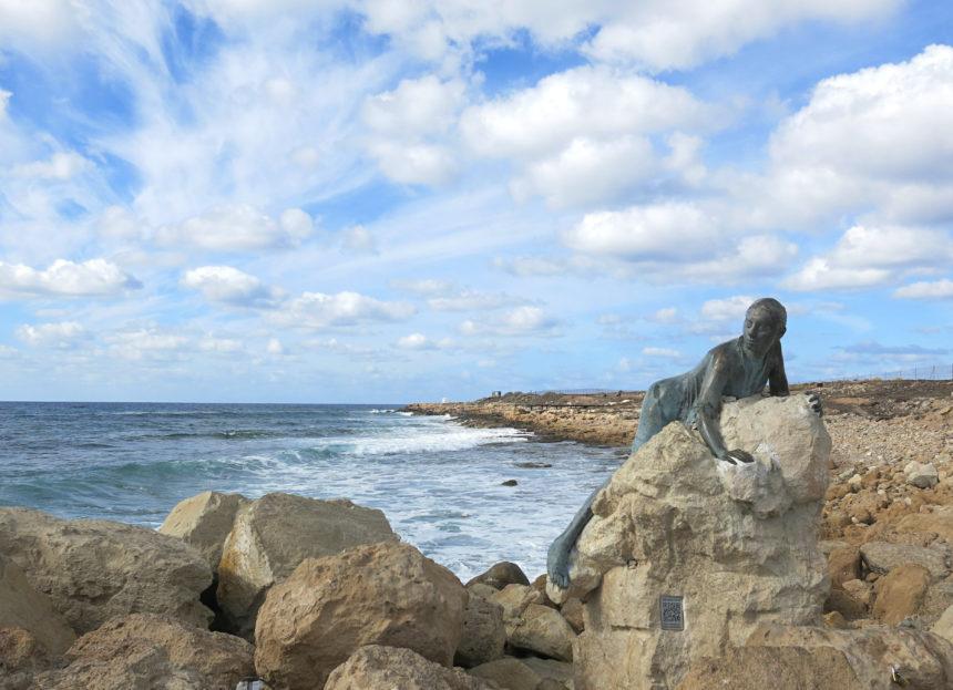Travellers Insight Reiseblog Paphos Zypern