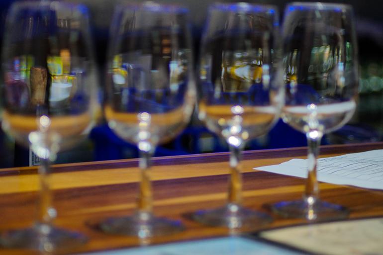 Travellers Insight Reiseblog Südafrika Wein Weingut Slaley