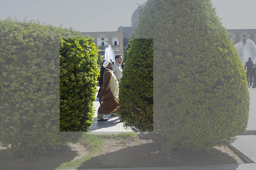 Travellers Insight Reiseblog Reisefotografie Iran