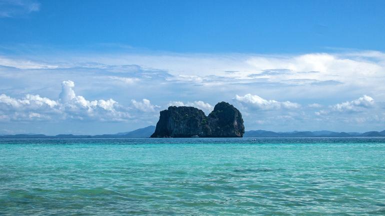 Travellers Insight Reiseblog Koh Mook Koh Ma