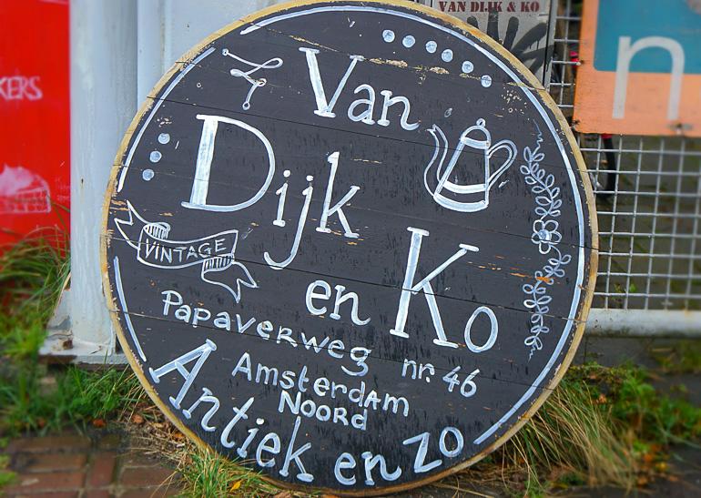 Travellers Insight Reiseblog Amsterdam Sehenswürdigkeiten