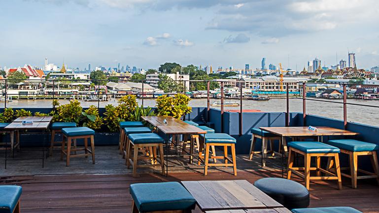 Travellers Insight Reiseblog Bangkok Geheimtipps 342 Bar