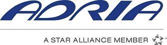Logo Adria Airways